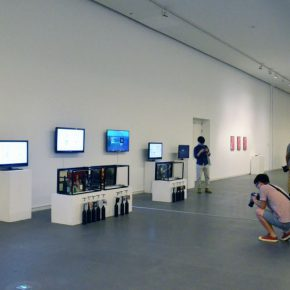 08-exhibition-view-of-young-artists-annual-exhibition