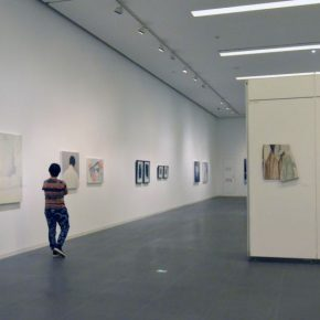 10-exhibition-view-of-young-artists-annual-exhibition