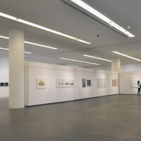12-exhibition-view-of-young-artists-annual-exhibition