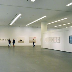 13-exhibition-view-of-young-artists-annual-exhibition
