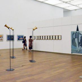 15-exhibition-view-of-young-artists-annual-exhibition