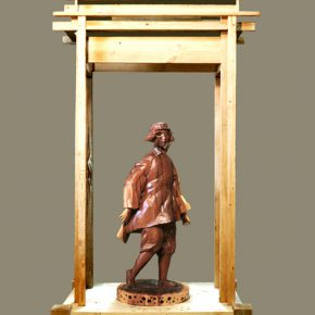 chen-gang-memorial-of-the-woman-in-defence-of-her-honor-chastity-2012-sculpture-76x52x138cm