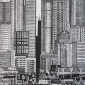 lv-peihuan-urban-space-2013-print-100x77cm