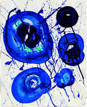 poster-of-american-painter-sam-francis