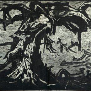 wang-maixuan-wind-bring-down-old-trees-print