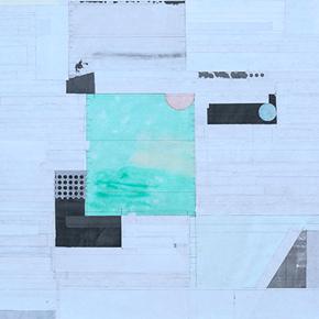 "Soka Art Beijing announces ""Literati Painting from Six Artists"" to celebrate its 15th anniversary"