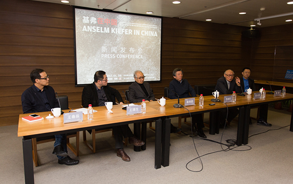 00-featured-image-of-the-press-conference-of-anselm-kiefer-in-china