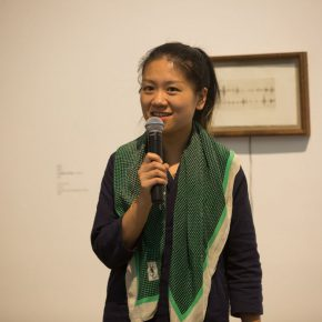 02-curator-of-the-exhibition-chao-jiaxing