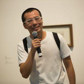 03-participating-artist-chen-xi