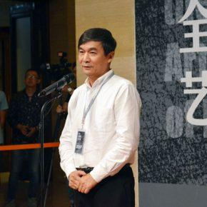 03-president-of-xian-academy-of-fine-arts-guo-xianlu