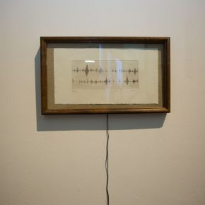 05-chang-yuchen-record-drypoint-audio-installation-17-x-10-in-2013