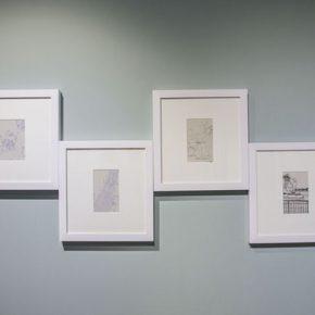 09-exhibition-view-work-by-li-fan