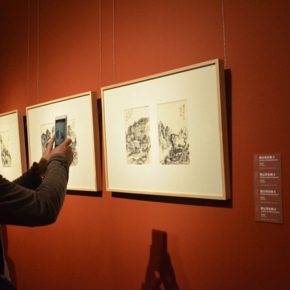 09-exhibition-view-of-2016-national-exhibition-of-the-art-of-drawing