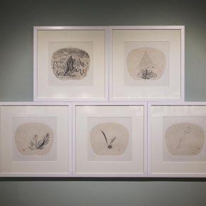 11-exhibition-view-work-by-liu-libin