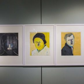 13-exhibition-view-work-by-mi-jie