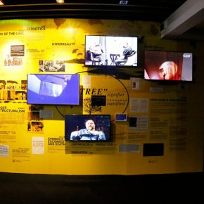 16-exhibition-view-of-the-thematic-exhibition-ethics-of-technology