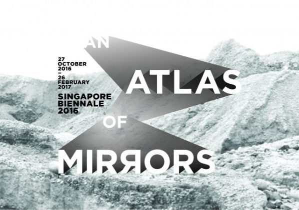poster-of-singapore-biennale-2016