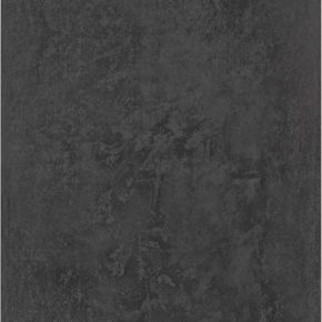 """Sui Jianguo Winter Night 2012 pencil on paper 109x79cm 290x290 - YISHU 8 announces """"SCULPTER · DESSINER"""" featuring works by Sui Jianguo and Tony Brown"""