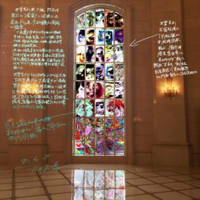work-by-hu-jieming-05