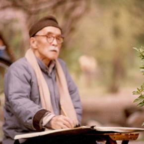 Qin Xuanfu