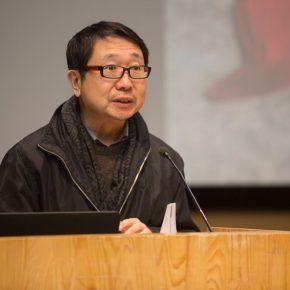 02-yin-jinan-dean-of-school-of-humanities-cafa