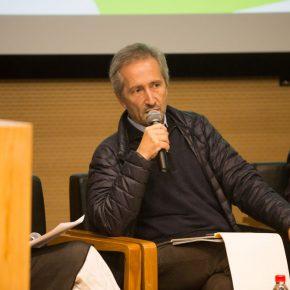 03-bernard-blistene-director-center-pompidou-france
