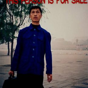 04-zhu-fadong-the-person-is-for-sale-and-price-can-be-negotiated-in-person
