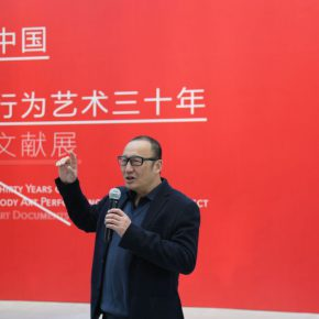 05-curator-of-the-exhibition-prof-laozhu-from-peking-university