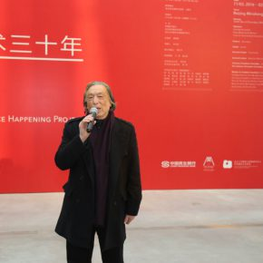 07-director-of-the-academic-committee-of-the-exhibition-jia-fangzhou-addressed-the-opening-ceremony