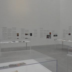 07-documents-on-post-sense-sensibility-are-on-display-at-the-exhibition