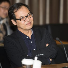 07-wang-chunchen-head-of-the-department-of-curatorial-research-of-cafa-art-museum