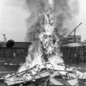 08-xiamen-dada-modern-art-exhibition-burned-works