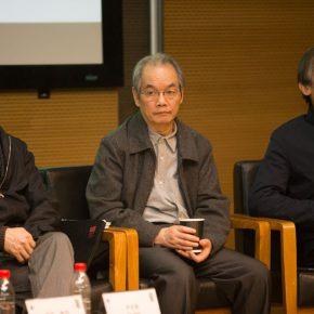 09-peng-de-professor-from-xian-academy-of-fine-arts