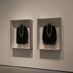 "12 Exhibition view of ""Post sense Sensibility"" 290x290 - After ""Post-sense Sensibility"": 17 Years of Chinese Experimental Art Practice"