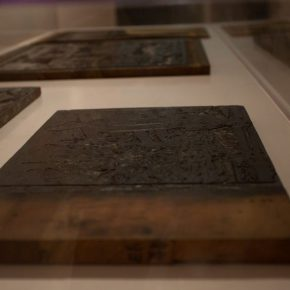 17-exhibition-view-of-the-exhibition-of-prints-donated-by-tan-quanshu