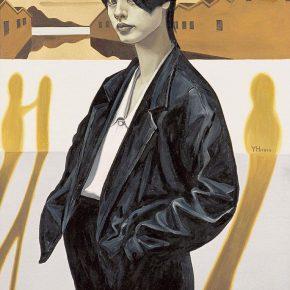 39 Yu Hong's work 290x290 - Yu Hong
