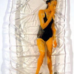 46 Yu Hong's work 290x290 - Yu Hong