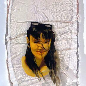 47 Yu Hong's work 290x290 - Yu Hong