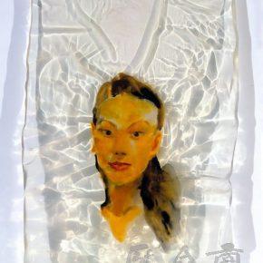 49 Yu Hong's work 290x290 - Yu Hong