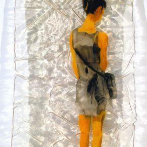 50 Yu Hong's work 290x290 - Yu Hong