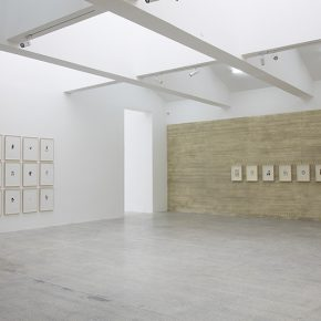 exhibition-view-ofeidos04