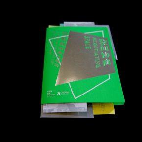"01 The delicate ""negotiating"" invitation 290x290 - CAFAM Biennial: ""Negotiating"" Design of ""Negotiating Space"""