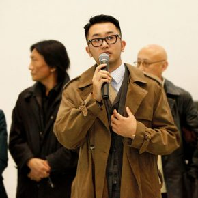 01-view-of-the-opening-ceremony-director-of-today-art-museum-gao-peng