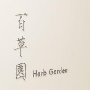 02-exhibition-view-of-herb-garden
