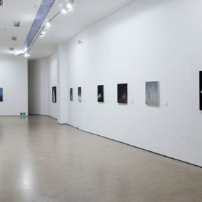 02-installation-view-of-fleeting-time-floating-life-xu-dongshengs-solo-exhibition