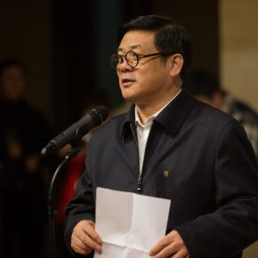 02-xu-li-party-secretary-of-the-china-artists-association-vice-chairman-and-secretary-general-of-the-china-artists-association