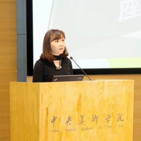 03-deputy-dean-of-the-school-of-humanities-cafa-shao-yiyang-hosted-the-lecture