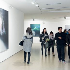 03-installation-view-of-fleeting-time-floating-life-xu-dongshengs-solo-exhibition