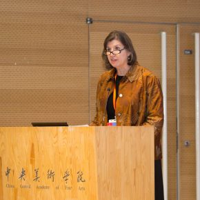 03-patricia-rodewald-general-counsel-of-the-american-alliance-of-museums-in-china-former-director-of-the-department-of-education-at-high-museum-of-art-atlanta-usa