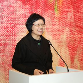 03-zhou-xujun-director-of-beijing-minsheng-art-museum-presided-over-the-opening-of-the-exhibition